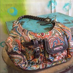 Rosetti Handbags - Rosetti Bag