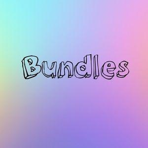 Bundles Below