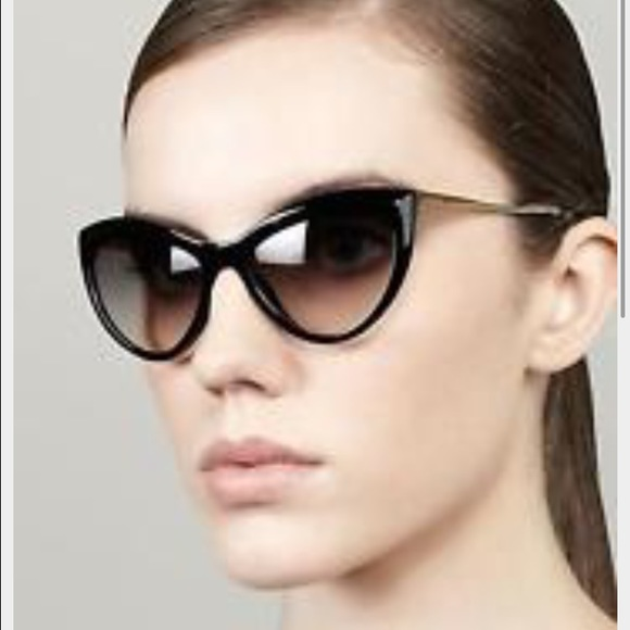 e97eba1853e Authentic Miu Miu sunglasses SMU 08O