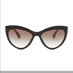 0bcdccfbcd8 Miu Miu Accessories - Authentic Miu Miu sunglasses SMU 08O