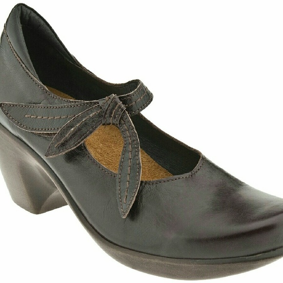 naot shoes on sale