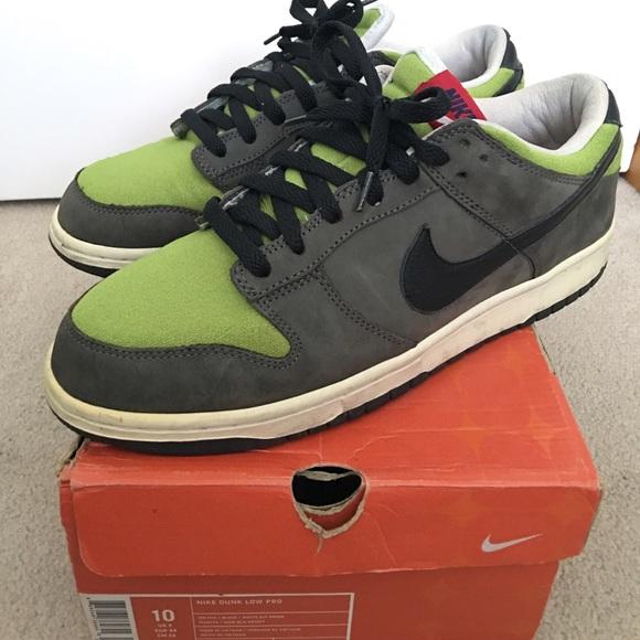 more photos d53d7 6064d Men s Nike