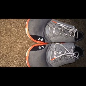 Bajo Tamaño De Los Zapatos De Armadura 13 7lKLAcKf