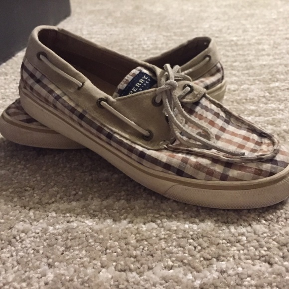 77 sperry top sider shoes s sperry top sided