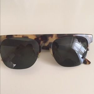 Retrosuperfuture  Accessories - RETROSUPERFUTURE sunglasses