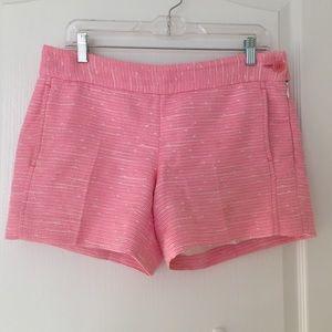 Lilly Pulitzer Pants - 🎀 Lilly Pulitzer Sloane Shorts 🎀