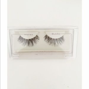 Other - Brand new false lashes