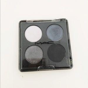 Other - MAC eyeshadow palette