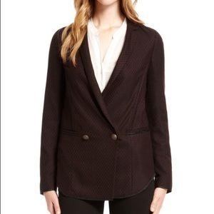 Hugo Boss Jackets & Blazers - Hugo Boss 'Olicia' blazer