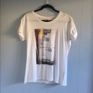 Cotton On Graphic T-Shirt