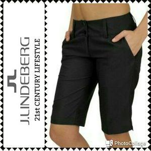 J. Lindeberg Pants - 🌹5 for $25