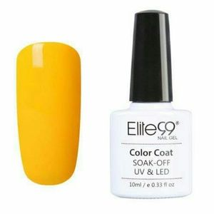 Elite99 Other - Moving Sale💟Macaron Color Gel Nail Polish Manicur