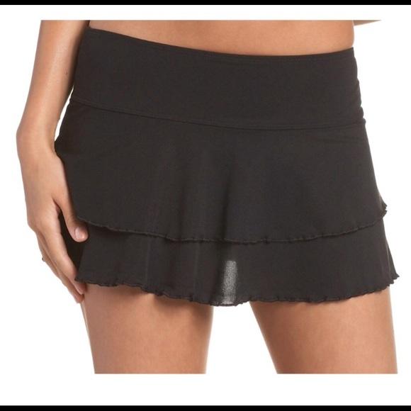 8a95b1925 Body Glove Swim | Juniors Lambada Coverup Skirt Xs | Poshmark