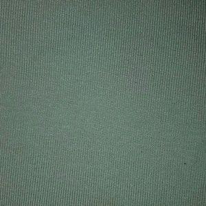 Ann Taylor Tops - Ann Taylor crop top pale light green