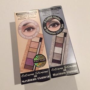 Physicians Formula Other - Physicians Formula custom eye shadow and liner