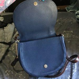 a9b49ea5d68a53 Michael Kors Bags - HOST PICK Michael Kor Collection Skorpio Crossbody