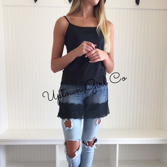 732c7ce81a1114 Uptown Girl Co Tops