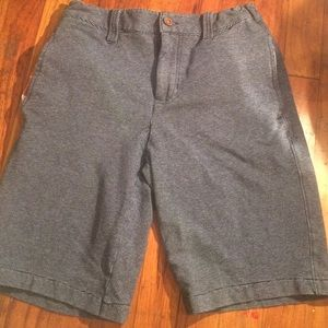 First wave  Other - Girls first wave shorts size 14