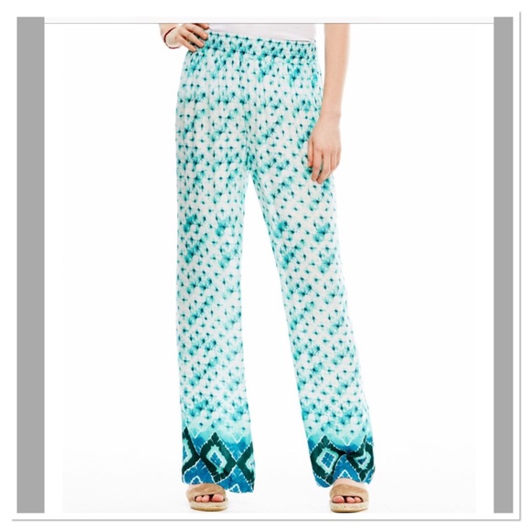 65673ca82d Beach Lunch Lounge Pants - Beach Lunch Lounge Collection palazzo pants