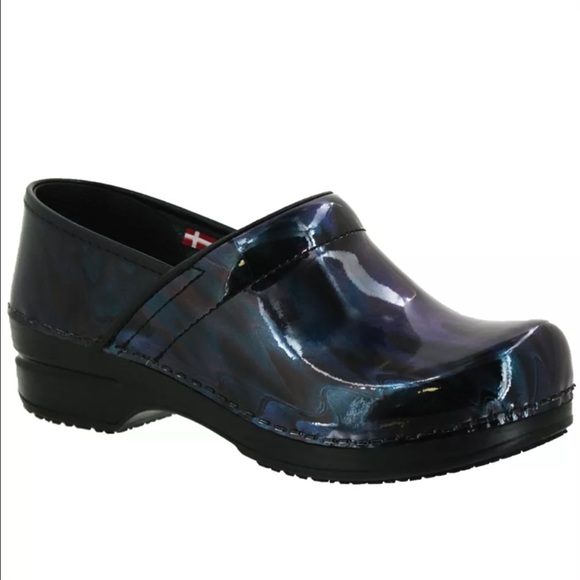 17% Off Sanita Shoes - Sanita U0026quot;Acasiau0026quot; Clog (Smart Step ...