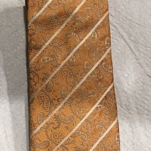 Canali Other - Canali Mens tie