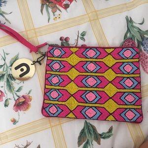 Nila Anthony Handbags - Great summer purse!