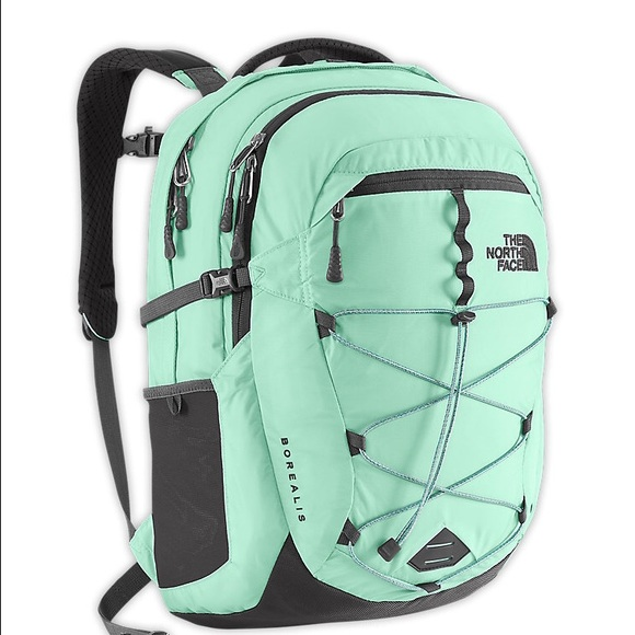 Women s north face backpack. M 57890cd62ba50a0ff803e391 2e1dbcf1e