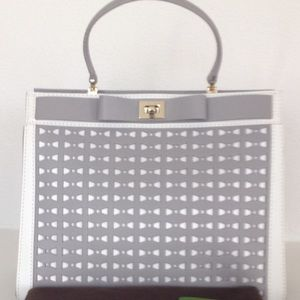 Final reduction!! New authentic  Kate spade purse