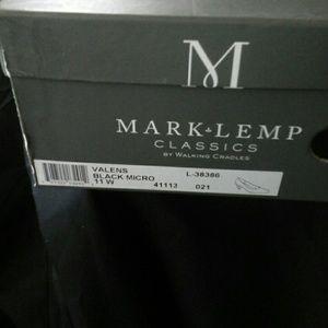 Mark & Lemp