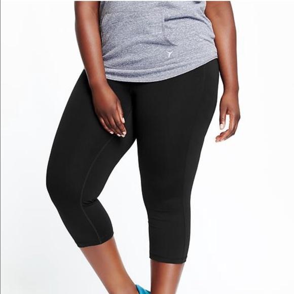 Fantastic Women Yoga Compression Pants