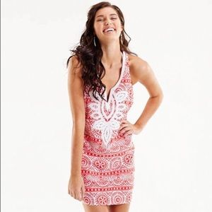 Mudpie Sienna Cover-up M NWT