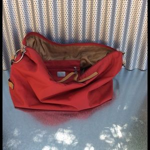 Bogner Handbags - Bogner Travel bag