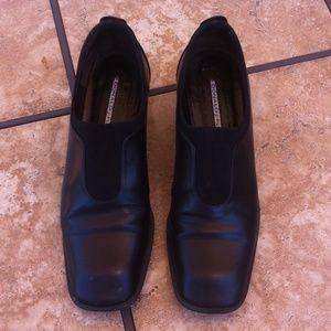 Donald J. Pliner Shoes - Donald J Pliner Ladies Dress Shoes