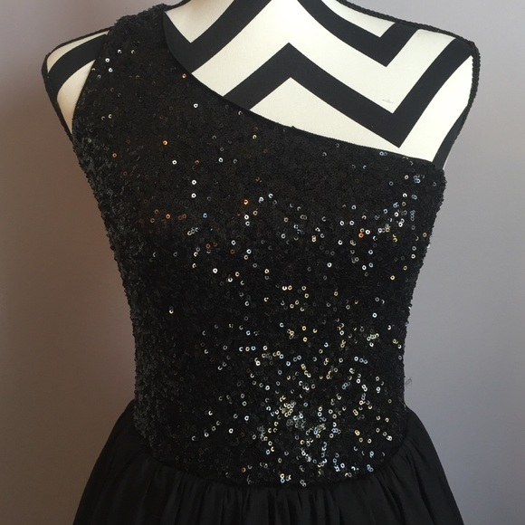 Blaque Market Dresses - Blaque Market cocktail dress