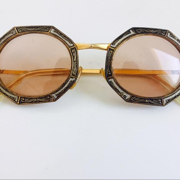 4c6c77c03c6b Vintage Tura Eyeglasses. M 57895275bcd4a733c000077c