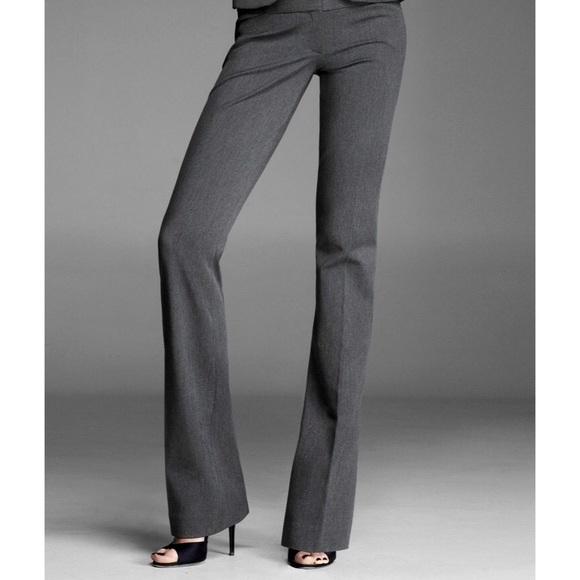 Jcpenney Pants Closet Musthave Junior Dress Poshmark