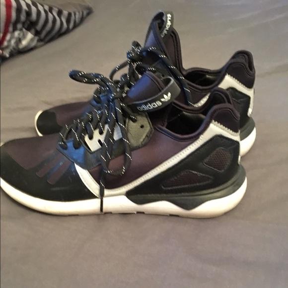huge discount c3b86 ff1a8 Adidas Tubular Runners