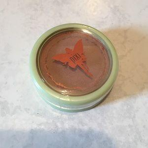 Pixi Other - Mini Pixi beauty bronzer
