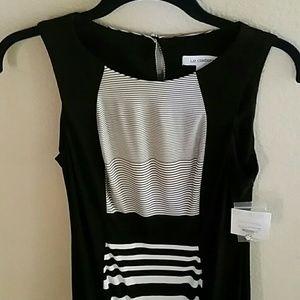 Liz Claiborne Dress - BNWT