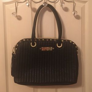 ⚡️FLASH SALE⚡️Betsey Johnson bag