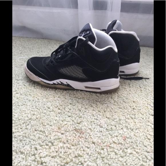 1fda1a11d4f59c Jordan Oreos 2013 Nike Roshe Run Black Sail Camo