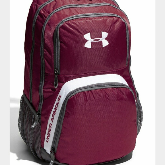 Under Armour Bags   Storm I Backpack   Poshmark 89aff89967