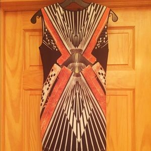 Clover Canyon dress, size s