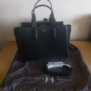 Halston Heritage Handbags - Authentic Halston Heritage handbag