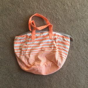 Small Old Navy Bag
