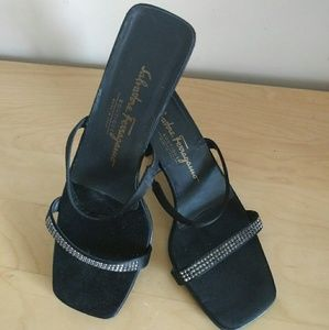 Salvatore Ferragamo Shoes - Authentic Salvatore Ferragamo shoes