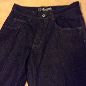South Pole Other - South Pole Collection Men's Jeans