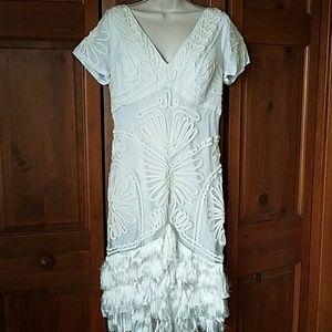 Robert Rodriguez Dresses & Skirts - Unique Robert Rodriguez Dress