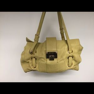 where are chloe bags made