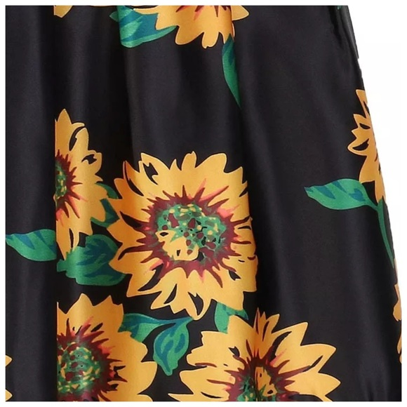 55 boutique dresses skirts gorgeous yellow